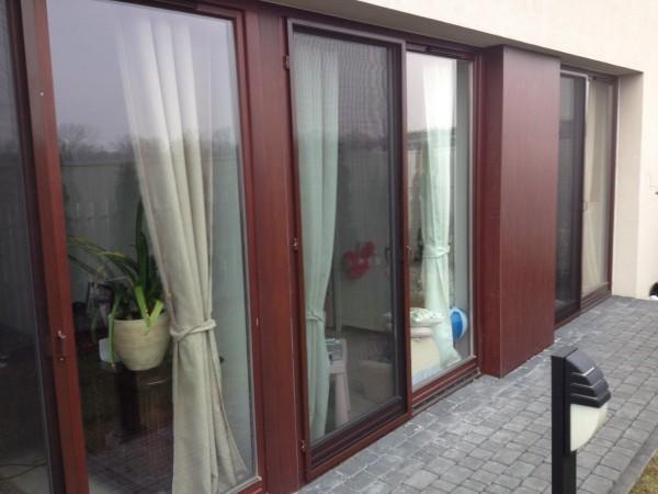 Zdjecia-moskitiery-drzwiowe-001