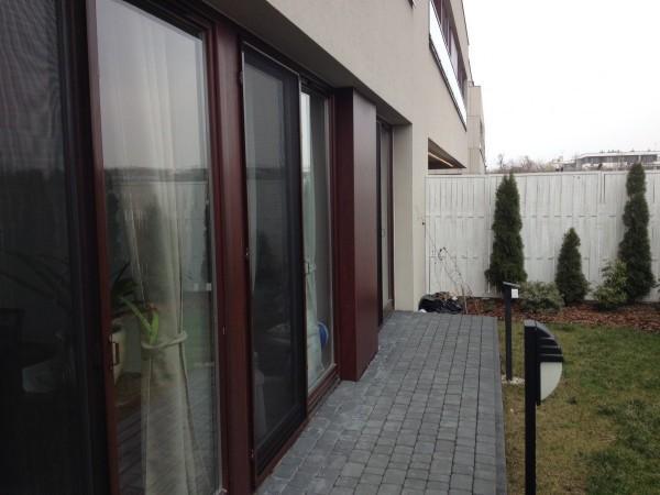 Zdjecia-moskitiery-drzwiowe-002