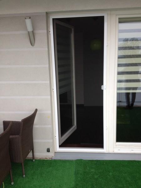 Zdjecia-moskitiery-drzwiowe-003