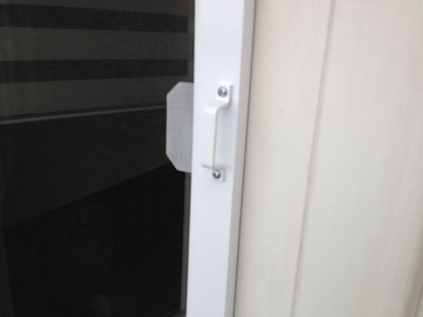 Zdjecia-moskitiery-drzwiowe-005