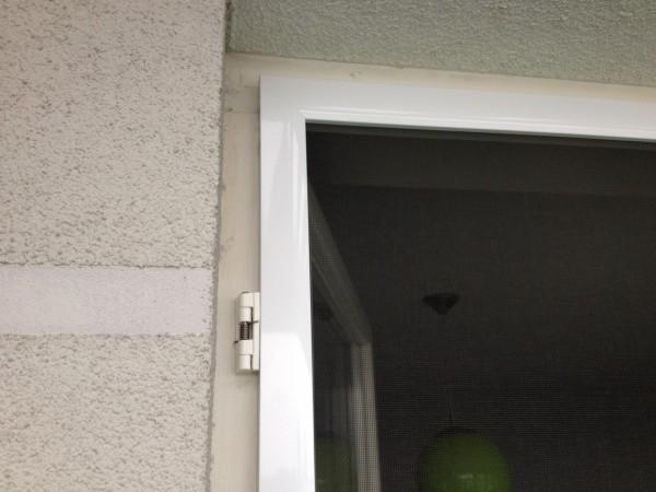 Zdjecia-moskitiery-drzwiowe-006