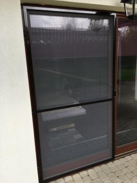Zdjecia-moskitiery-drzwiowe-008
