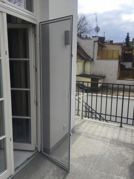 Zdjecia-moskitiery-drzwiowe-010