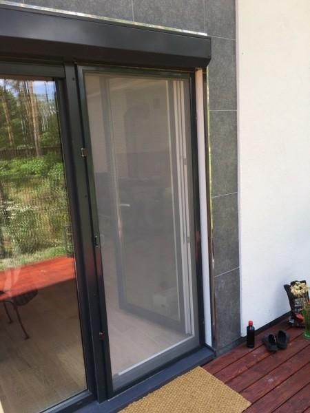 Zdjecia-moskitiery-drzwiowe-011
