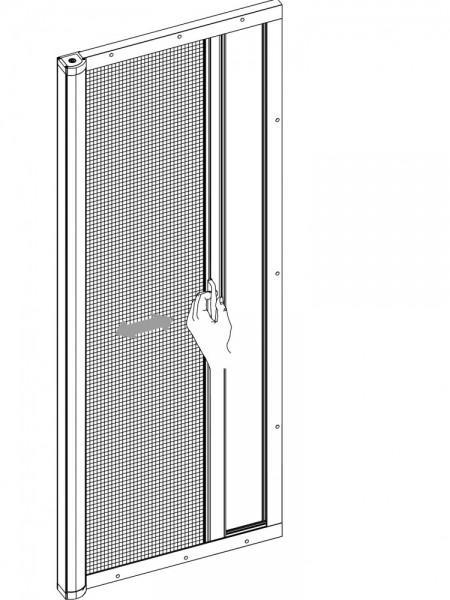 Moskitiery-rolowane-poziome-012
