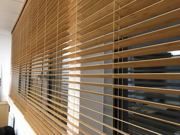 zaluzje-drewniane-50mm-007