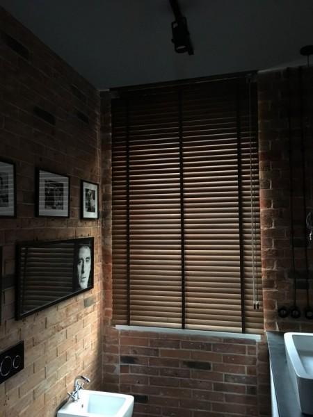 zaluzje-drewniane-50mm-010